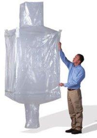 LDPE Jumbo Liner Bag