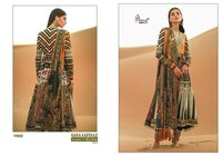 SANA SAFINAZ LUXURY COLLECTION VOL 2