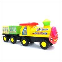 Kids Plastic Toy Dump Truck