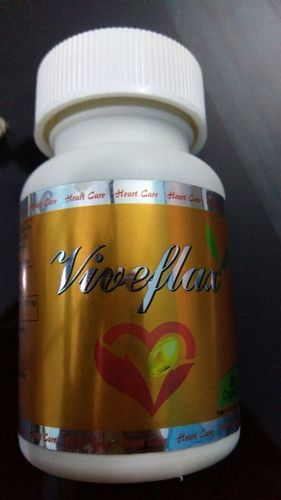 Herbal Energy Tablets