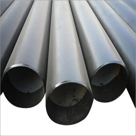 MS ERW Hexagonal Pipes