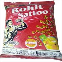 Natural Chana Sattu