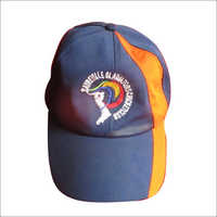 Men's Cricket Cap