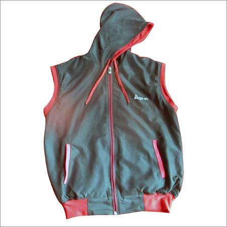Men's Jacket Micro Ns
