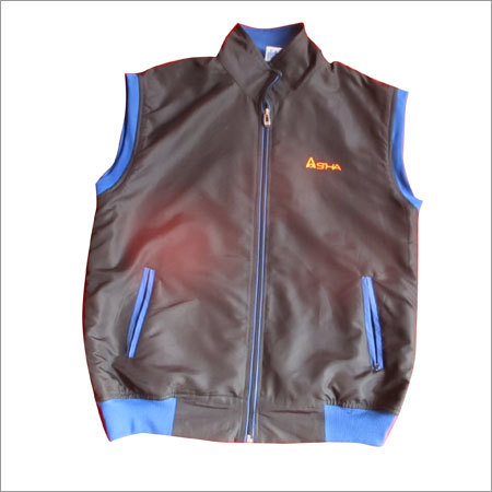 Mens Jacket Dolby