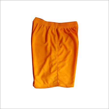 Men's Short Hony Com