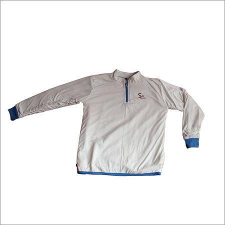 Men's Sweater Micro Pp