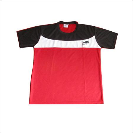 Men's T-Shirt Honey Com