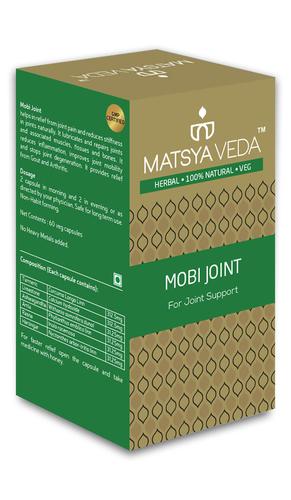 Mobi-Joint