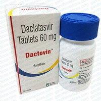 Dactovin