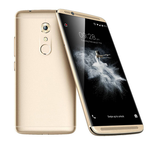 4G Android Smart Phone