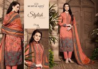JAM SILK COLLECTION SUITS