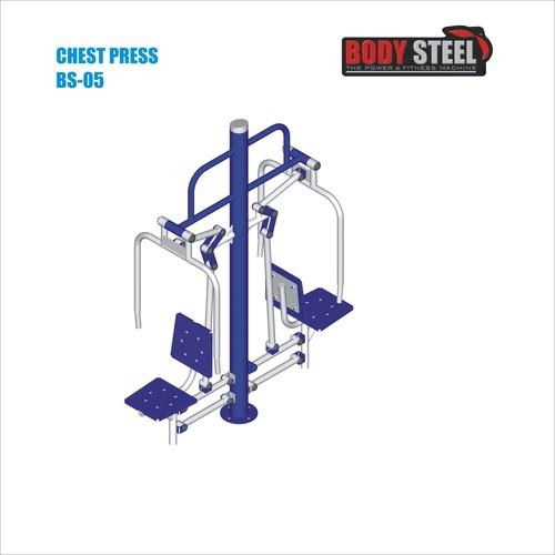 Chest Press