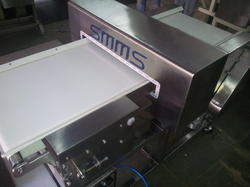 Packaging Metal Detectors
