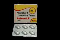 Asteun LF