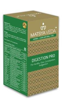 Digestion Pro