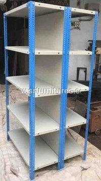 Laboratory Storage Racks