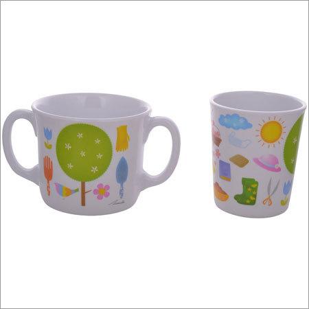 Mug For Baby