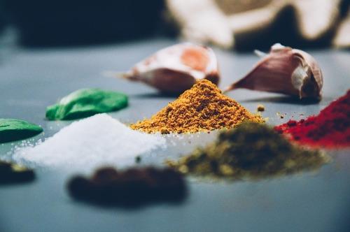 Weight Loss herbal powder