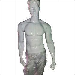 Men Full Body Dummy