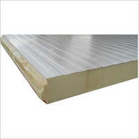Cold Room Sandwich PUF Panel