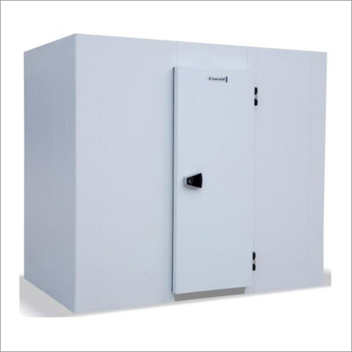 Potato Cold Storage Panel