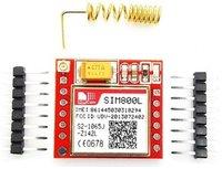 GPRS GSM Modem