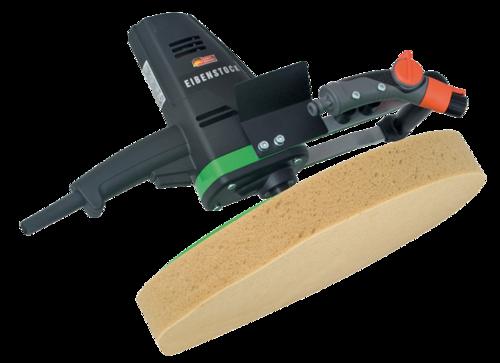 Eibenstock tools