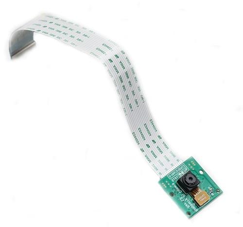 Raspberry Pi Camera Module 5MP
