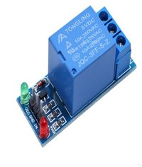 1 Channel Relay Module 5V
