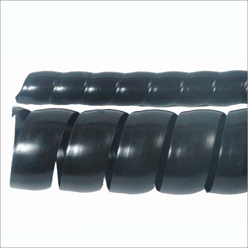 Hydraulic Protective Sleeve