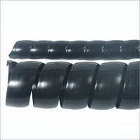 Hydraulic Protective Sleeve