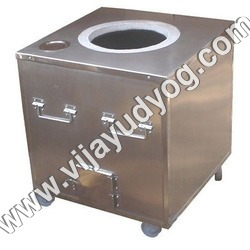 Commecial Gas Tandoor