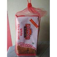 Bread PE Packing Net Bag