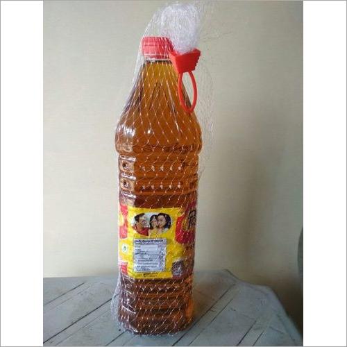 Net Bag Bottle