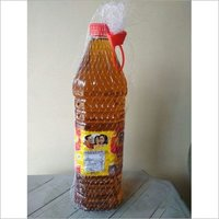 Mesh Net Bag for Bottle