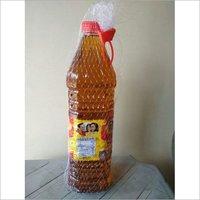 Mesh Net Bag for Oil Bottle