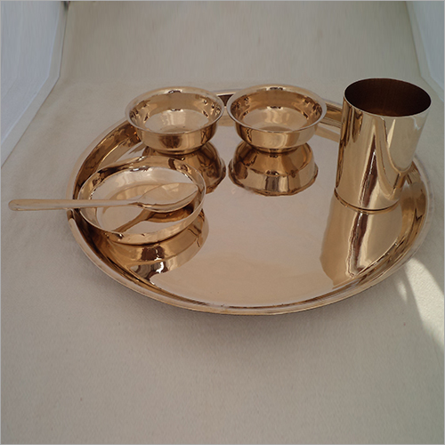 Dinner Set Begi Rim 6 Pieces (2) ( Rim Bowl )