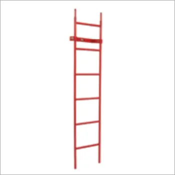Scaffolding Ladder