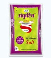 Ankurit Iodized Salt