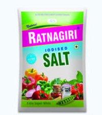 Ratnagiri Iodized Salt