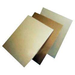 Electric Switch Board Laminates