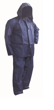 Duckback 729 Rainsuit