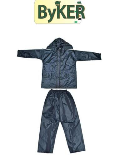 Biker Rainsuit
