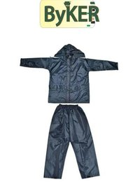 Duckback BYKER Rainsuit