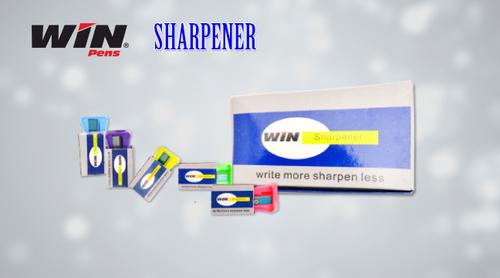 Win Sharpener