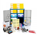 Natural Science kit