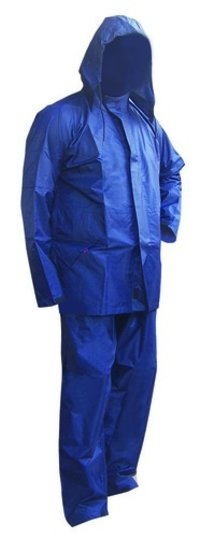 Duckback Ride NV Rainsuit