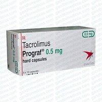 Prograf-Capsule-0-5-mg