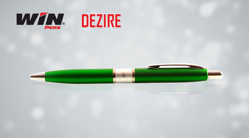 Win Dezire Ball Pen